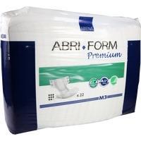 ABRI Form medium extra Air plus