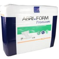 ABRI Form x-large super Air plus