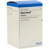 OST.HEEL Tabletten