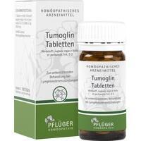 Tumoglin Tabletten