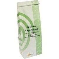 LAPACHORINDE Tea