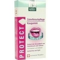 BADERS Protect Gum Zahnfleischpflege