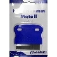 NISSENKAMM Metall