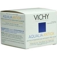 VICHY AQUALIA Antiox Feuchtigkeitspflegecreme