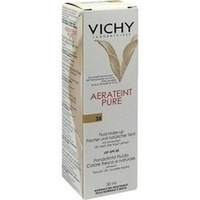 VICHY AERA Teint Pure Fluid 35