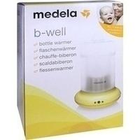 MEDELA Flaschenwärmer B-Well