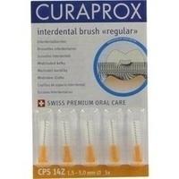 CURAPROX CPS 14 Z Interdental 1,5-5mm Durchmess.