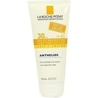ROCHE POSAY Anthelios 30 Milch