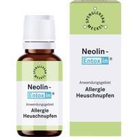 NEOLIN ENTOXIN N Tropfen