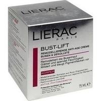 LIERAC Bust Lift Creme
