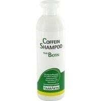 COFFEIN SHAMPOO+Biotin