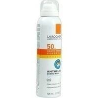 ROCHE POSAY Anthelios 50+ Dermo Kids Spray