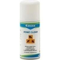 HOME CLEAN vet. Spray