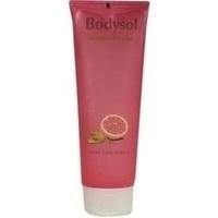 Bodysol Aroma-Duschgel Pink Grapefruit XDG