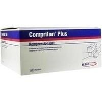 COMPRILAN Plus Kompression Set