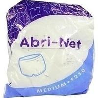ABRI Net Netzhosen medium