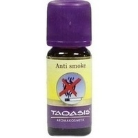 ANTI SMOKE Öl