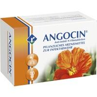 ANGOCIN Anti Infekt N Filmtabletten**