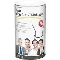 XLIM Aktiv Mahlzeit for men Pulver