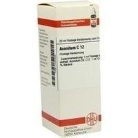 ACONITUM C 12 Dilution