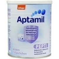 Aptamil Pepti  Pulver 400 G