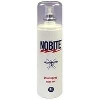 NOBITE Haut Spray
