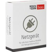 BOSO Netzgerät für boso Blutdruckmessgeräte