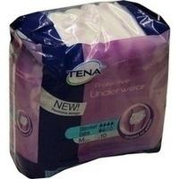 TENA PROTECTIVE Underwear Discreet extra medium