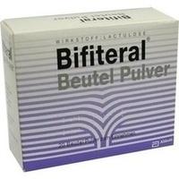BIFITERAL Pulver Btl.