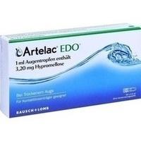 ARTELAC EDO Augentropfen