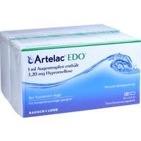 ARTELAC EDO Augentropfen**