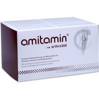 AMITAMIN arthro360 Kapseln