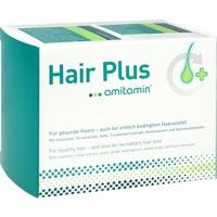AMITAMIN Hair Plus Kapseln
