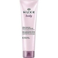 NUXE Body Serum Minceur