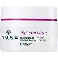 NUXE Creme Nirvanesque 2013