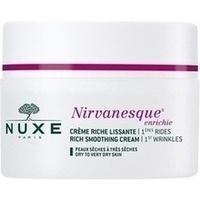 NUXE Creme Nirvanesque Enrichie 2013