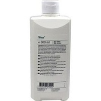 TRIXO Lotion Spenderflasche