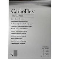CARBOFLEX 15x20 cm