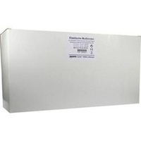 MULLBINDEN elast. 4mx10cm