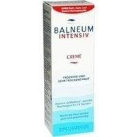 BALNEUM INTENSIV Creme