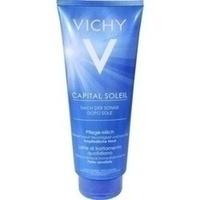 VICHY CAPITAL Soleil Milch nach der Sonne
