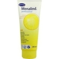 MENALIND Professional Care Handcreme
