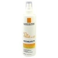 Roche Posay Anthelios Xl Lsf50+ Spray   200 ML
