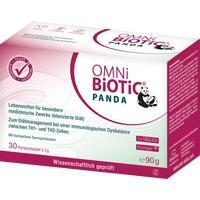 OMNI BiOTiC Panda Pulver