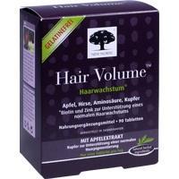 HAIR VOLUME Tabletten