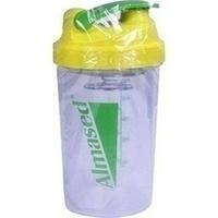 Almased Shaker 1 ST