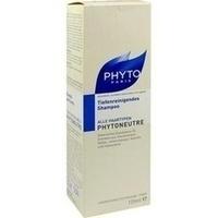 PHYTO PHYTONEUTRE tiefenreinigendes Shampoo