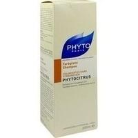 PHYTO PHYTOCITRUS Shampoo coloriertes Haar