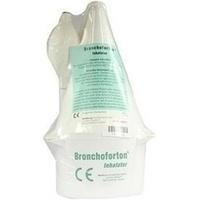 BRONCHOFORTON Inhalator