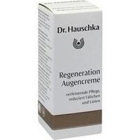 Dr. Hauschka Regeneration Augencreme   15 ml